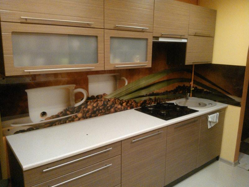 usługi szklarskie katowice, kuchnia