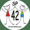 Szkoła Podstawowa nr42 wKatowicach