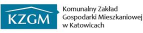 KZGM Katowice